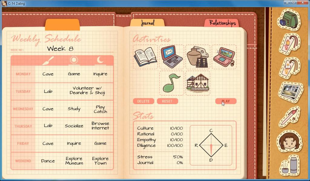 Activities Window.f4v_snapshot_00.24_[2014.10.08_09.27.30]