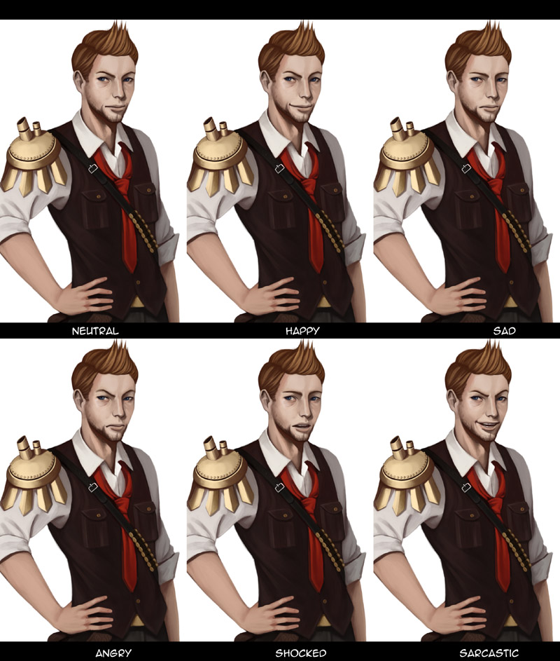 arthur-expressions