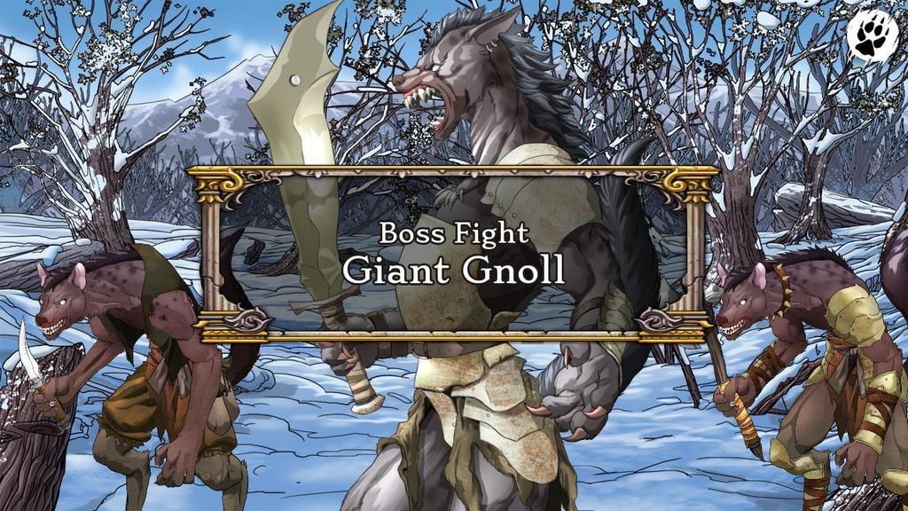 giantgnoll