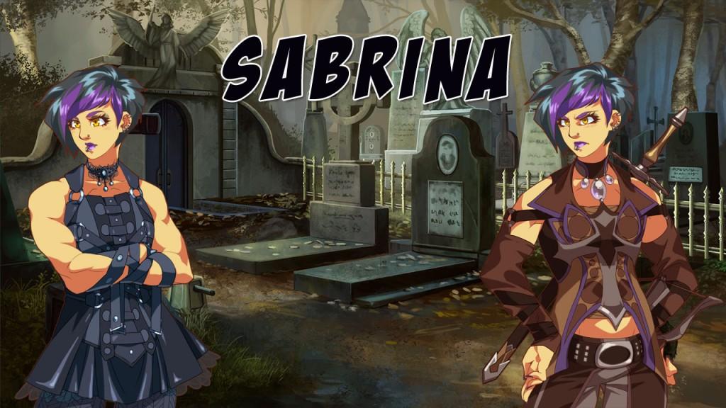 intro_sabrina