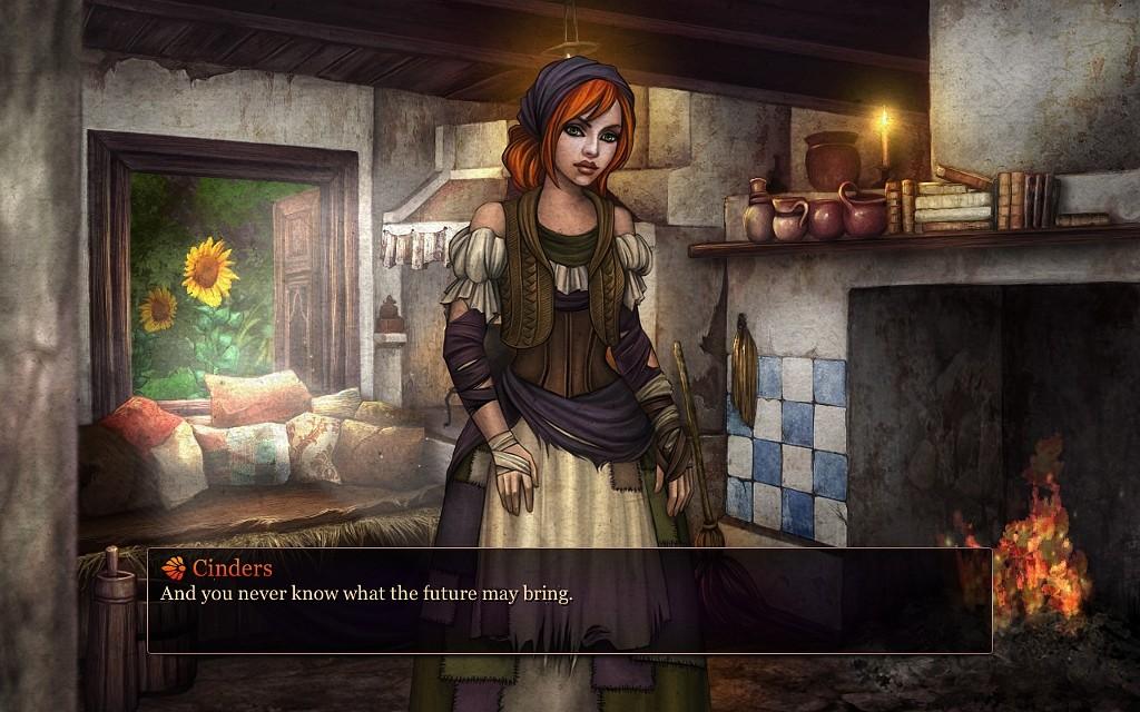RPG Rollenspellen  Spelletjes games en spellen  Gratis